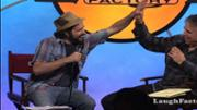 Kevin Nealon Show - Duncan Trussell
