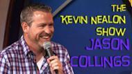 Jason Collings