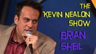 Brian Sheil