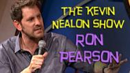 Ron Pearson