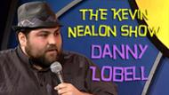 Danny Lobell