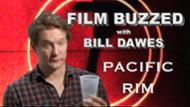 Film Buzzed - Pacific Rim