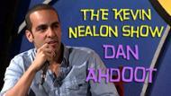 Dan Ahdoot