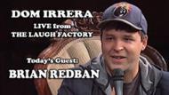 Brian Redban