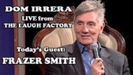 Frazer Smith Part 3