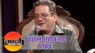 Andy Kindler Returns