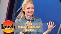 Melissa Joan Hart - The Kevin Nealon Show