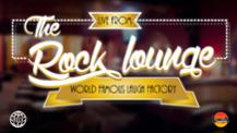 The Rock Lounge - Guy Torry