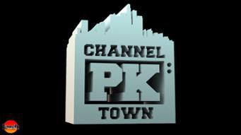 The Pinche Kimchi Podcast With PK - Ep. 02 Aiko Tanaka