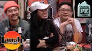Pinche Kimchi EP. 6 - Dumbfoundead, Awkwafina, & Rekstizzy