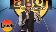 Steve Hofstetter - Gay Marriage
