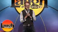 Steve Hofstetter - Abortion